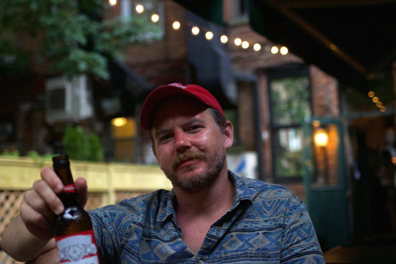7-22-17 Gilgo MIke Beer.jpg