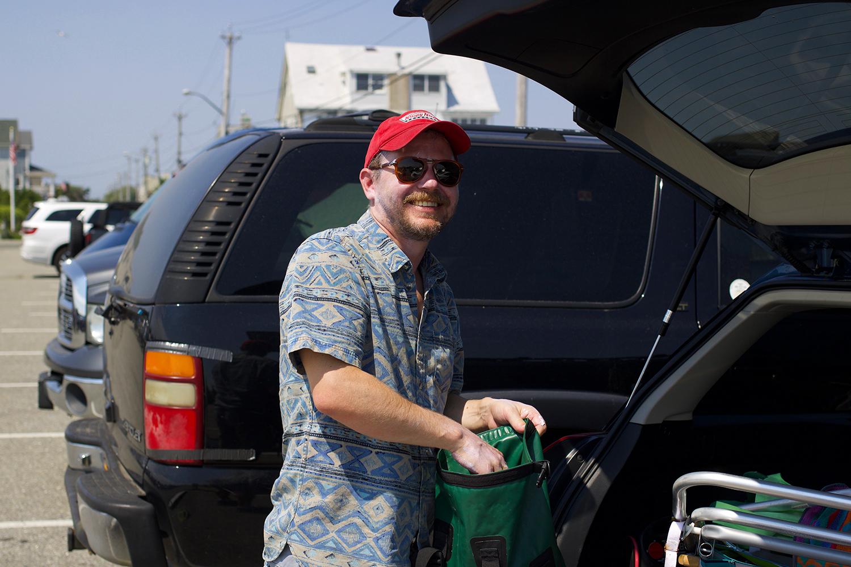 7-22-17 Gilgo Mike Car 2.jpg
