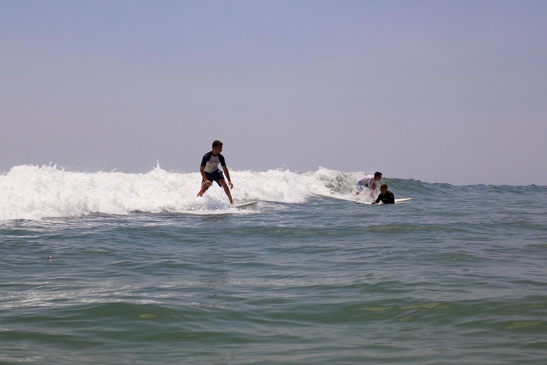 7-22-17 Gilgo Surfer 3.jpg