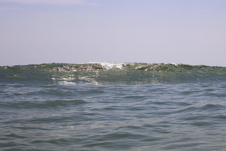 7-22-17 Gilgo Wave.jpg