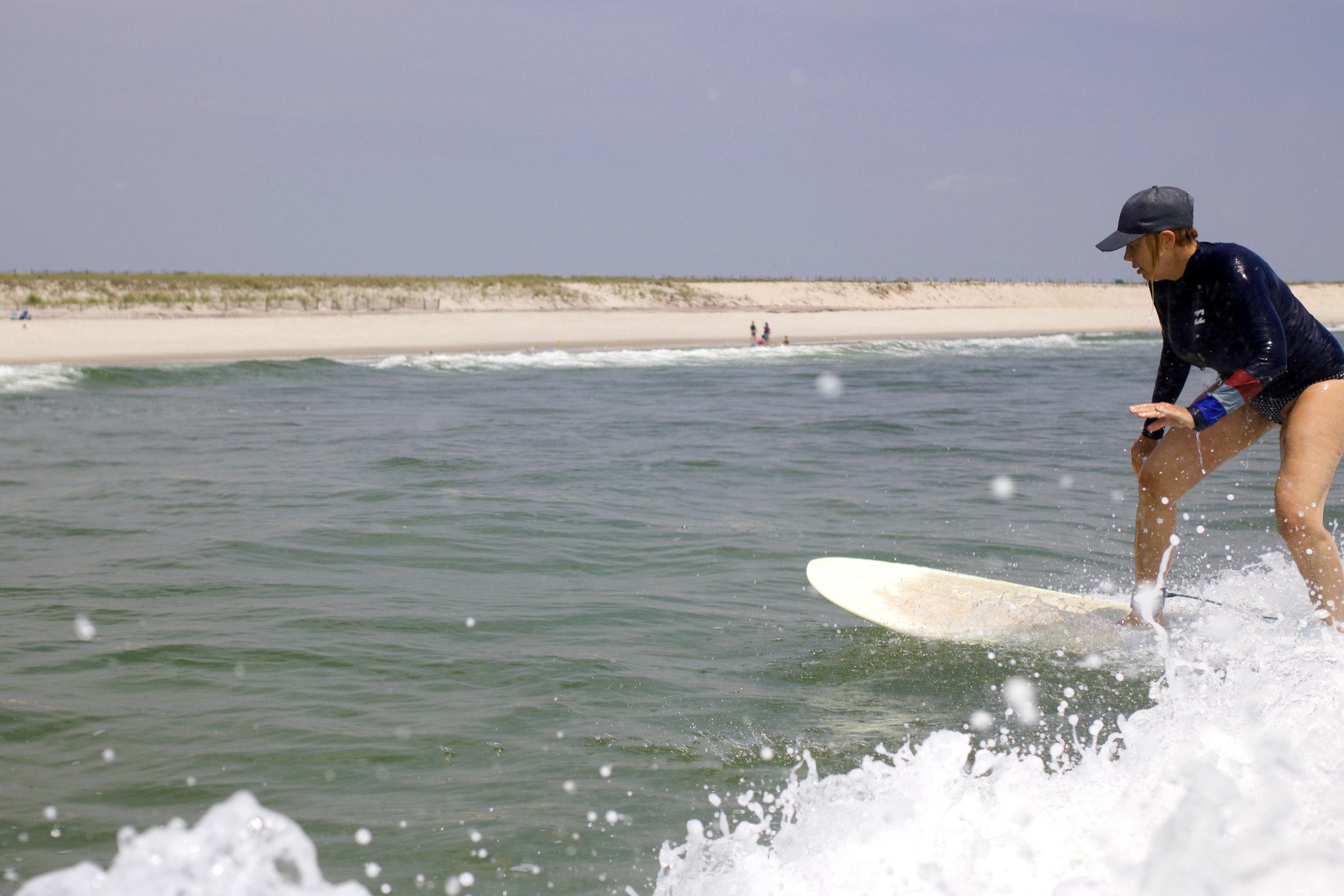 7-22-17 Gilgo Surfer 6.jpg
