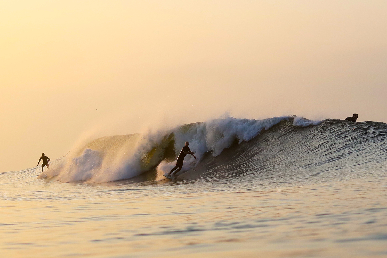 8-16-17 LB Surf 9.jpg