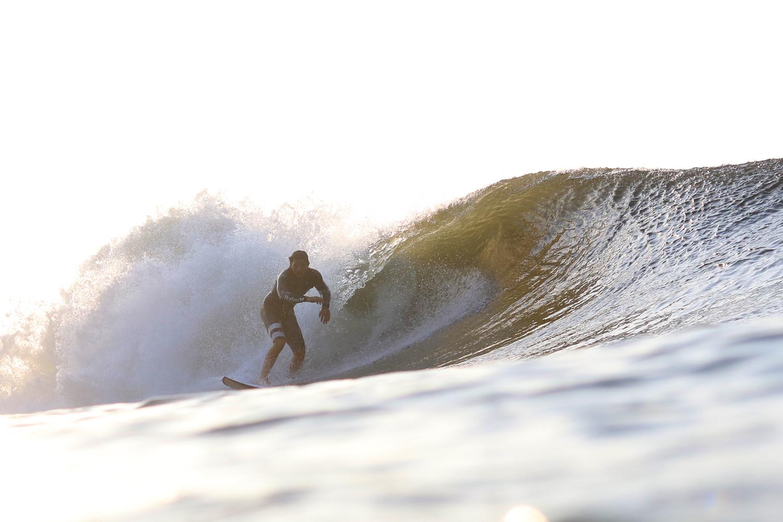 8-16-17 LB Surf 15.jpg