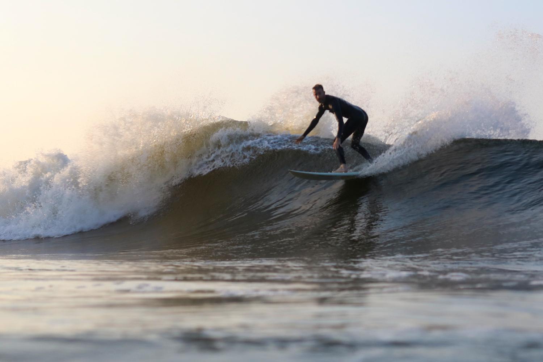 8-16-17 LB Surf 18.jpg