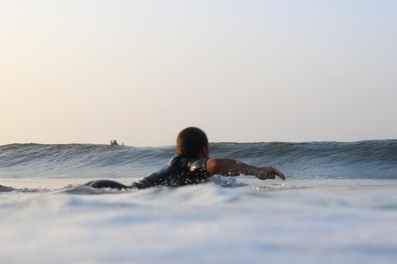 8-16-17 LB Surf 20.jpg