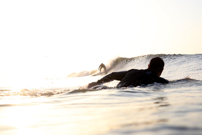 8-16-17 LB Surf 21.jpg