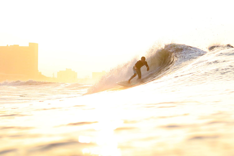 8-16-17 LB Surf 28.jpg