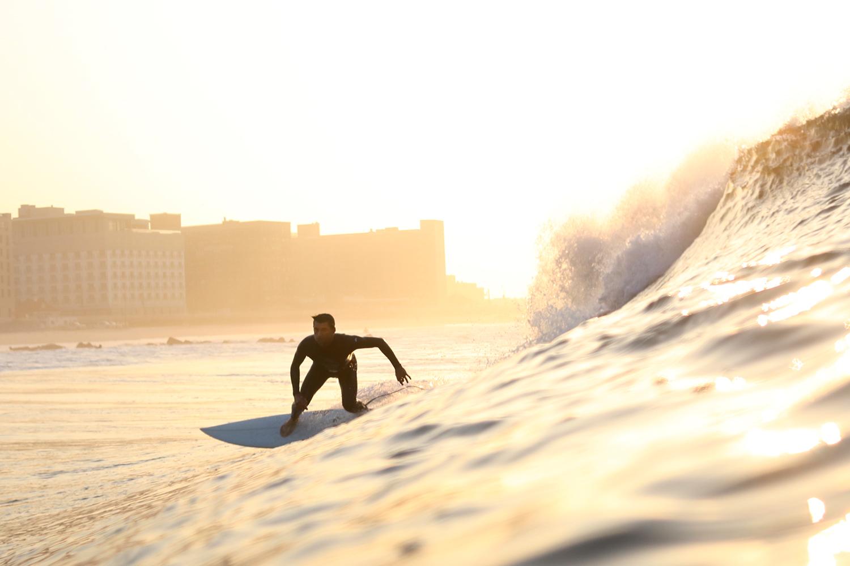 8-16-17 LB Surf 27.jpg