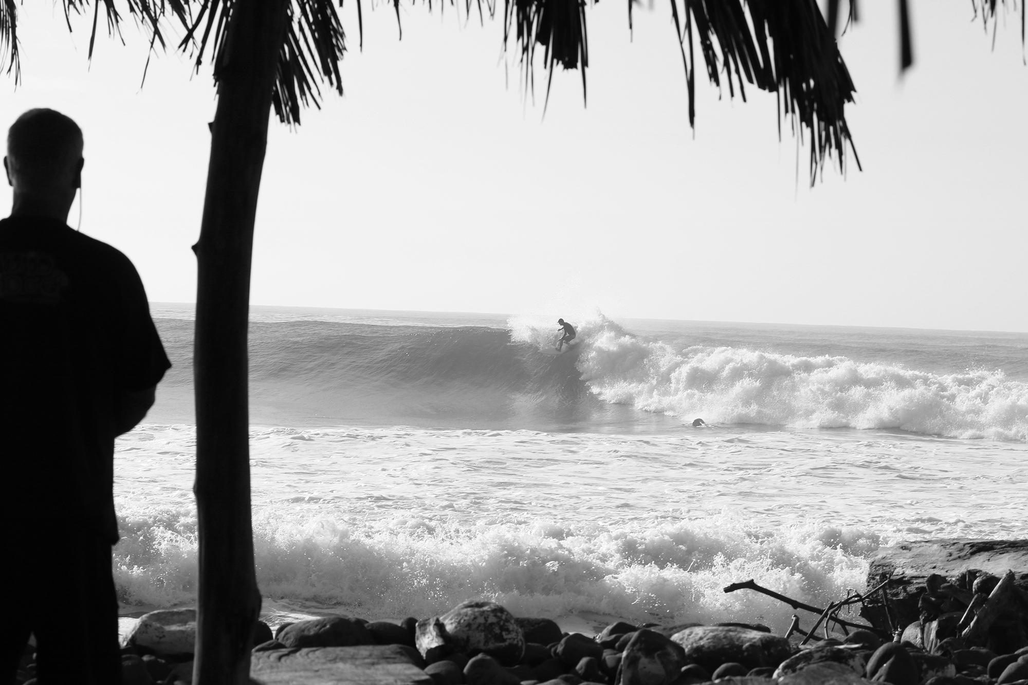Nov 2017 K59 Surf Trip Photo Selects 2.jpg