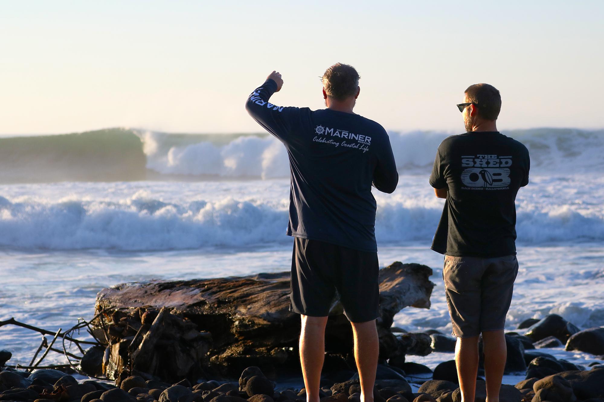 Nov 2017 K59 Surf Trip Photo Selects 5.jpg