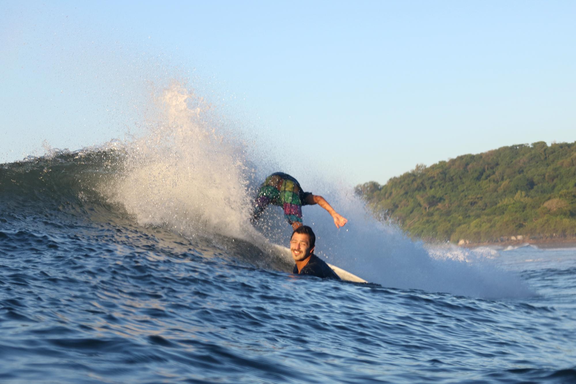 Nov 2017 K59 Surf Trip Photo Selects 14.jpg