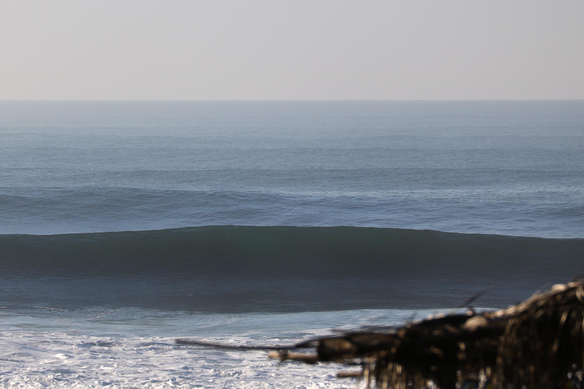 Nov 2017 K59 Surf Trip Photo Selects 40.jpg