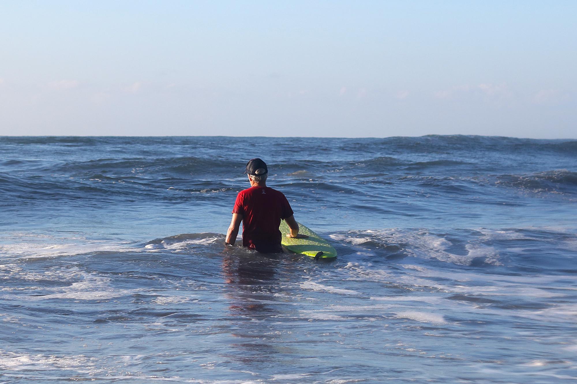 Nov 2017 K59 Surf Trip Photo Selects 61.jpg