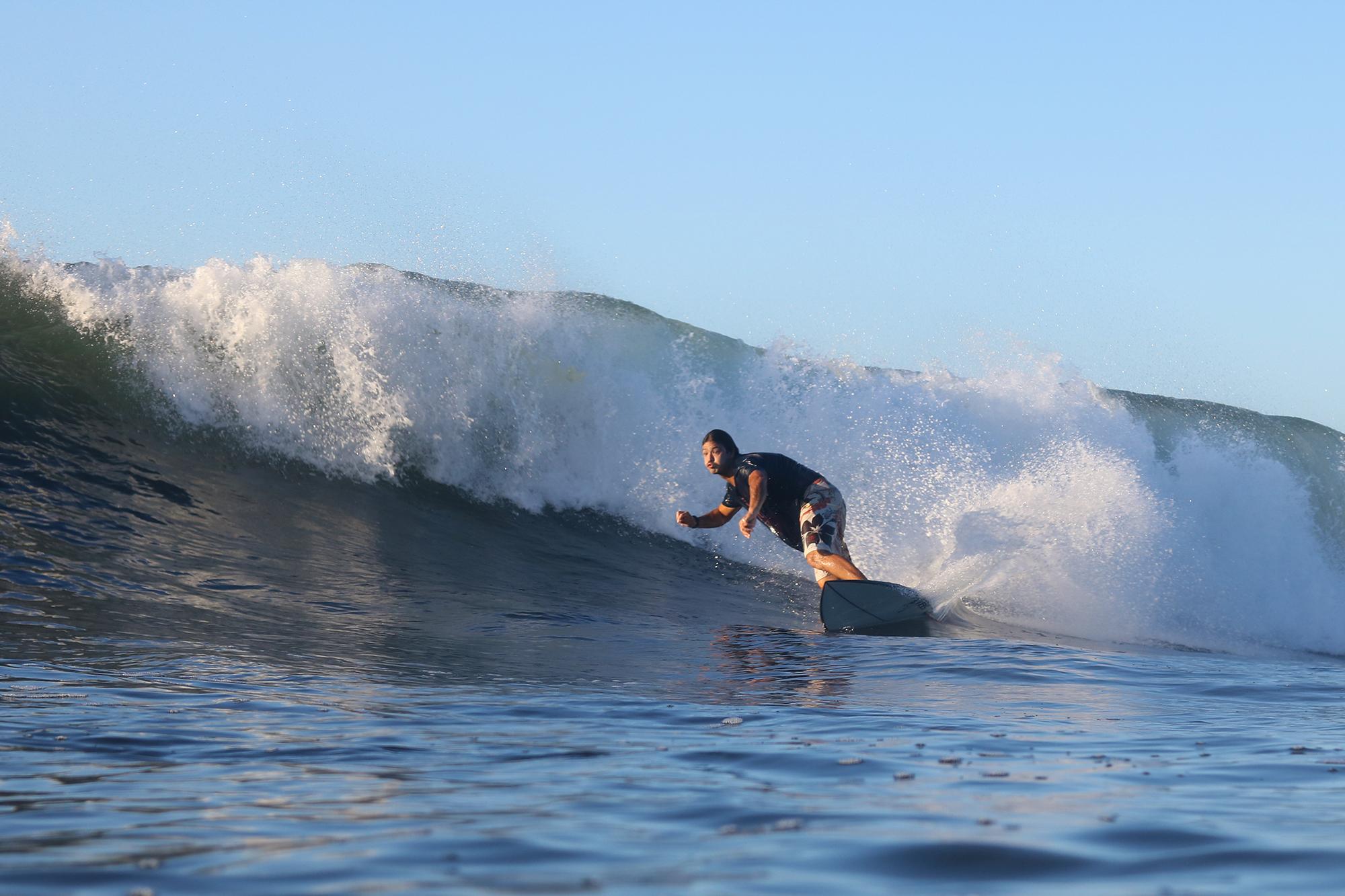 Nov 2017 K59 Surf Trip Photo Selects 62.jpg