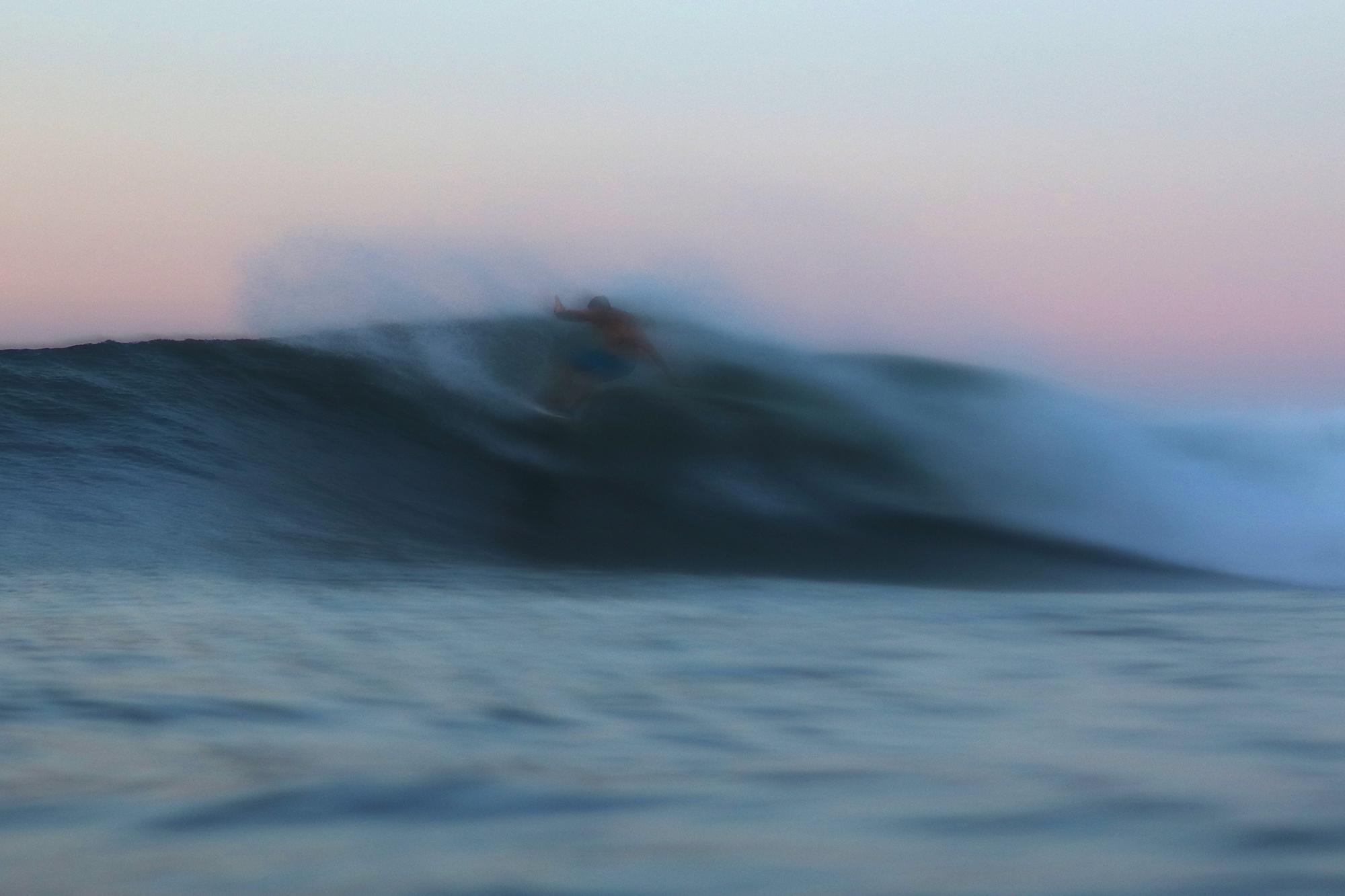 Nov 2017 K59 Surf Trip Photo Selects 65.jpg