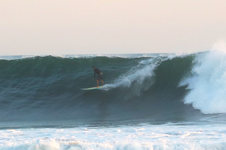 11-9-17 K59 Big Wave 1.jpg