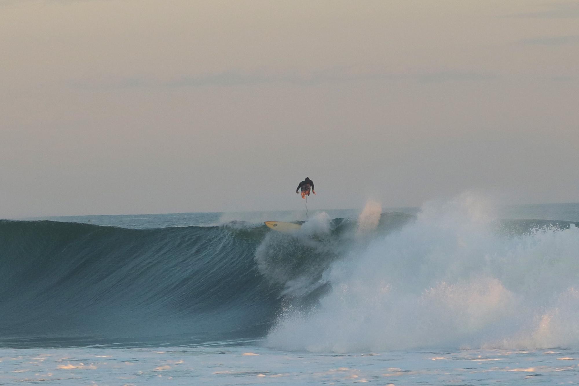 11-9-17 K59 Big Wave 4 kick out.jpg