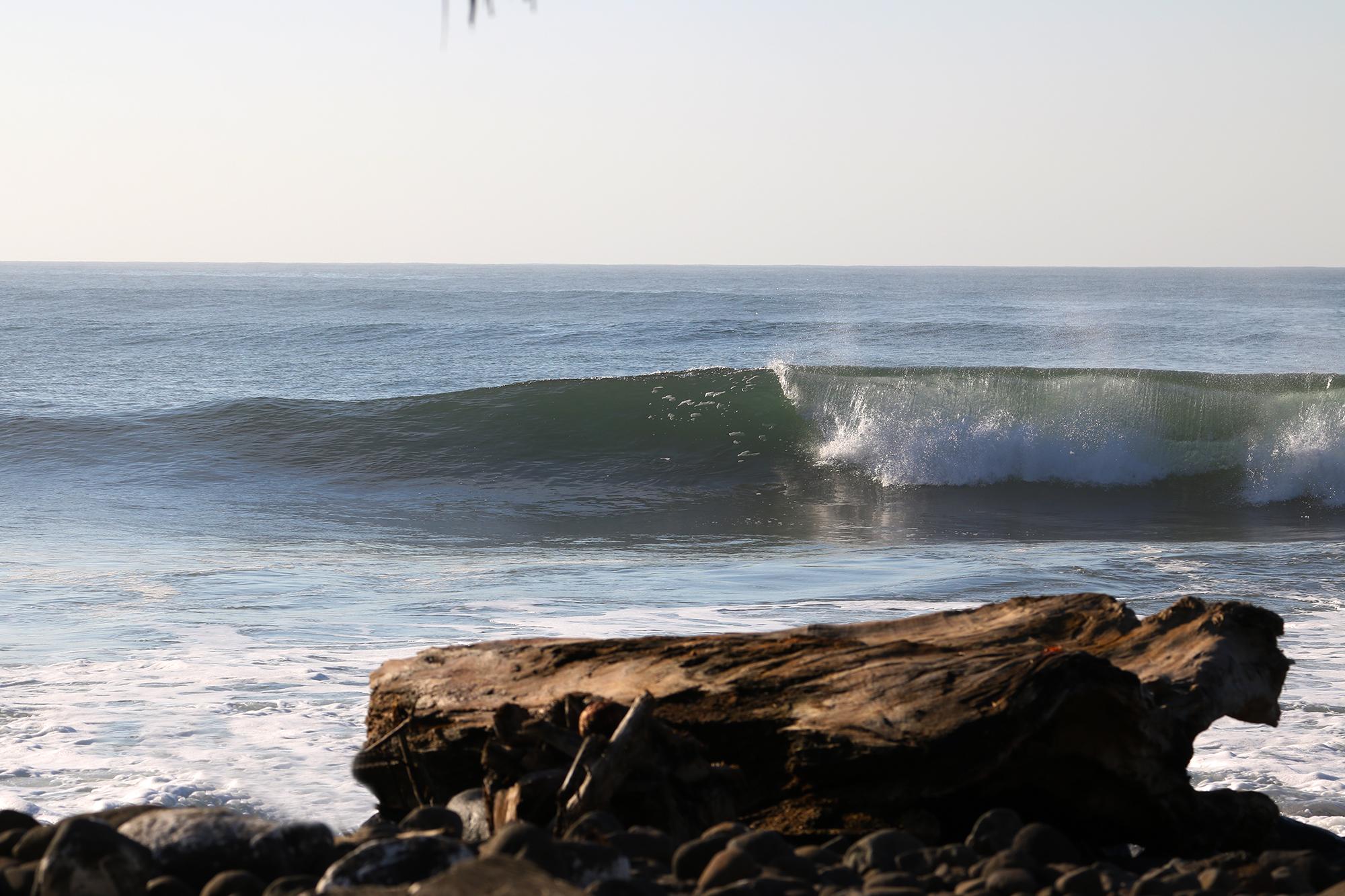 Nov 2017 K59 Surf Trip Photo Selects 3.jpg
