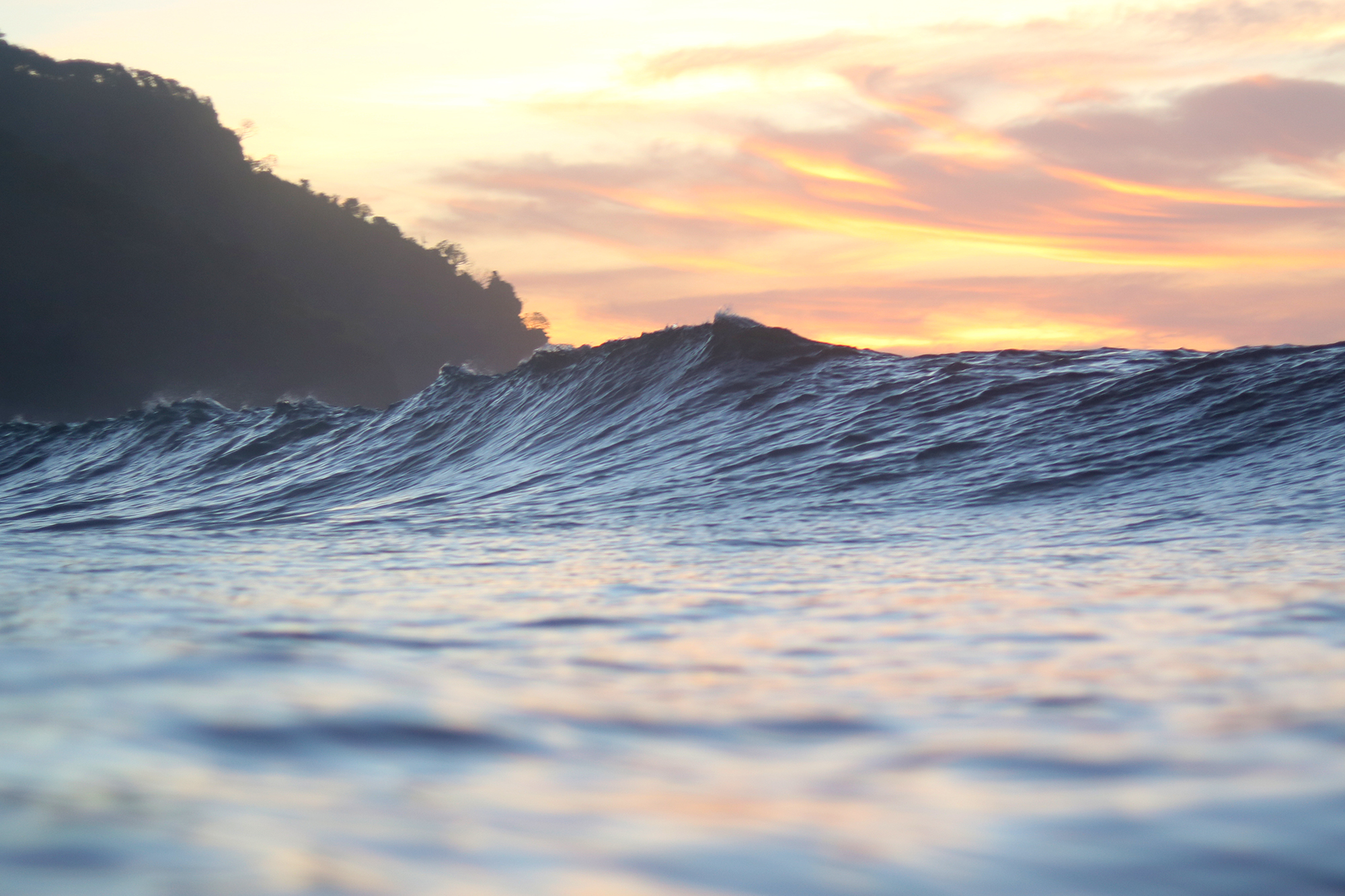 Nov 2017 K59 Surf Trip Photo Selects 19.jpg