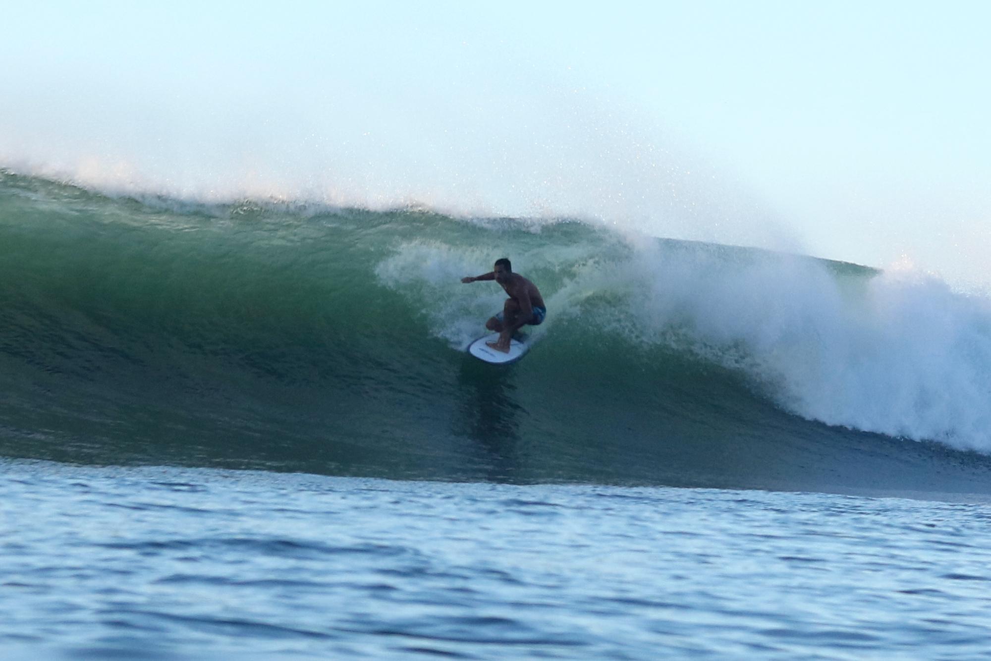 Nov 2017 K59 Surf Trip Photo Selects 25.jpg