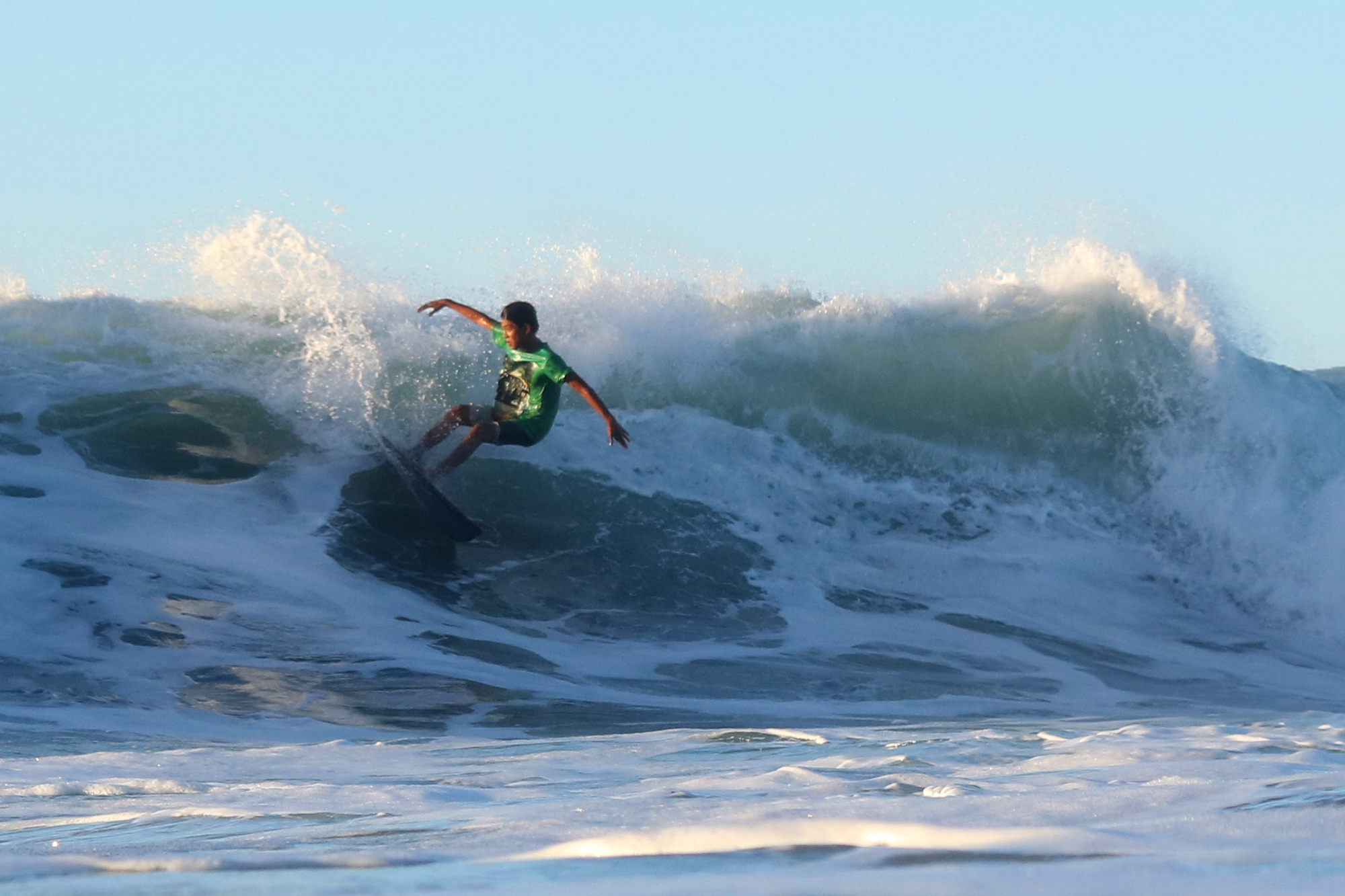 Nov 2017 K59 Surf Trip Photo Selects 26.jpg