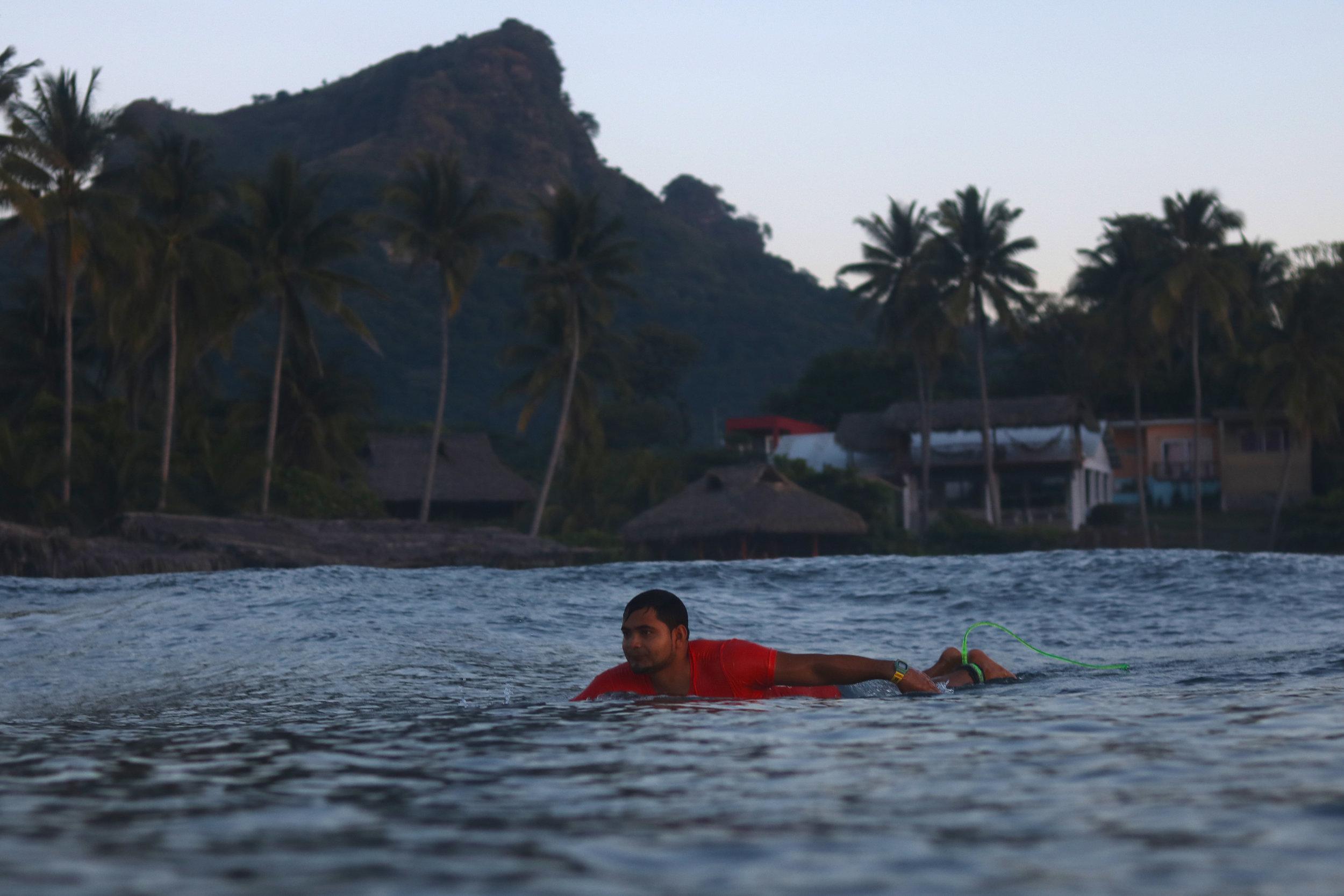 Nov 2017 K59 Surf Trip Photo Selects 18.jpg