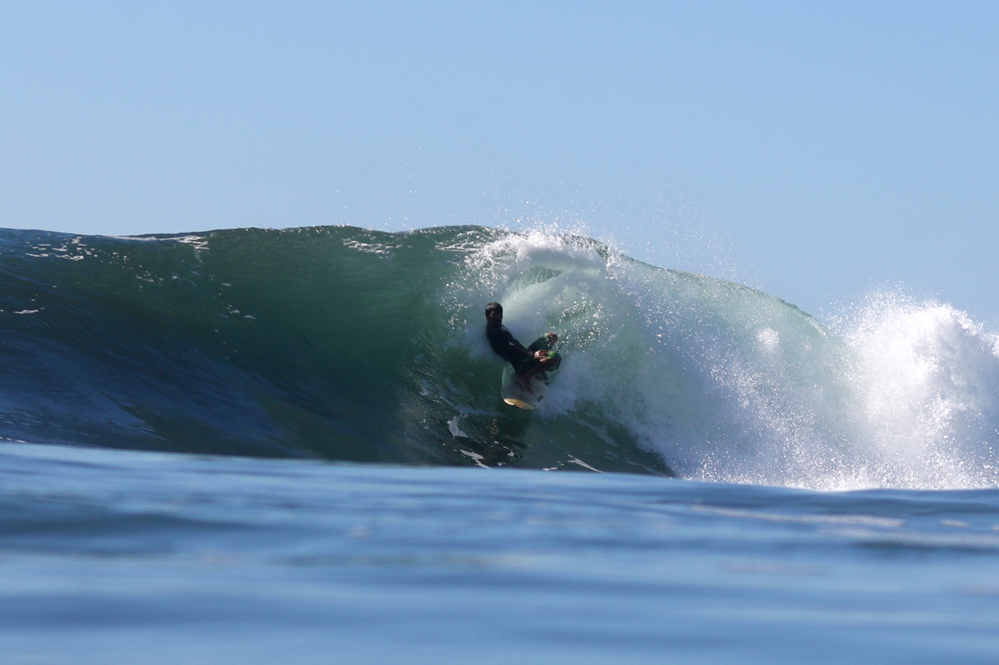 Nov 2017 K59 Surf Trip Photo Selects 36 Charlie 2.jpg