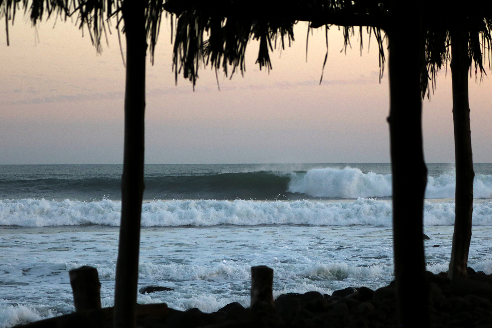 Nov 2017 K59 Surf Trip Photo Selects 43.jpg