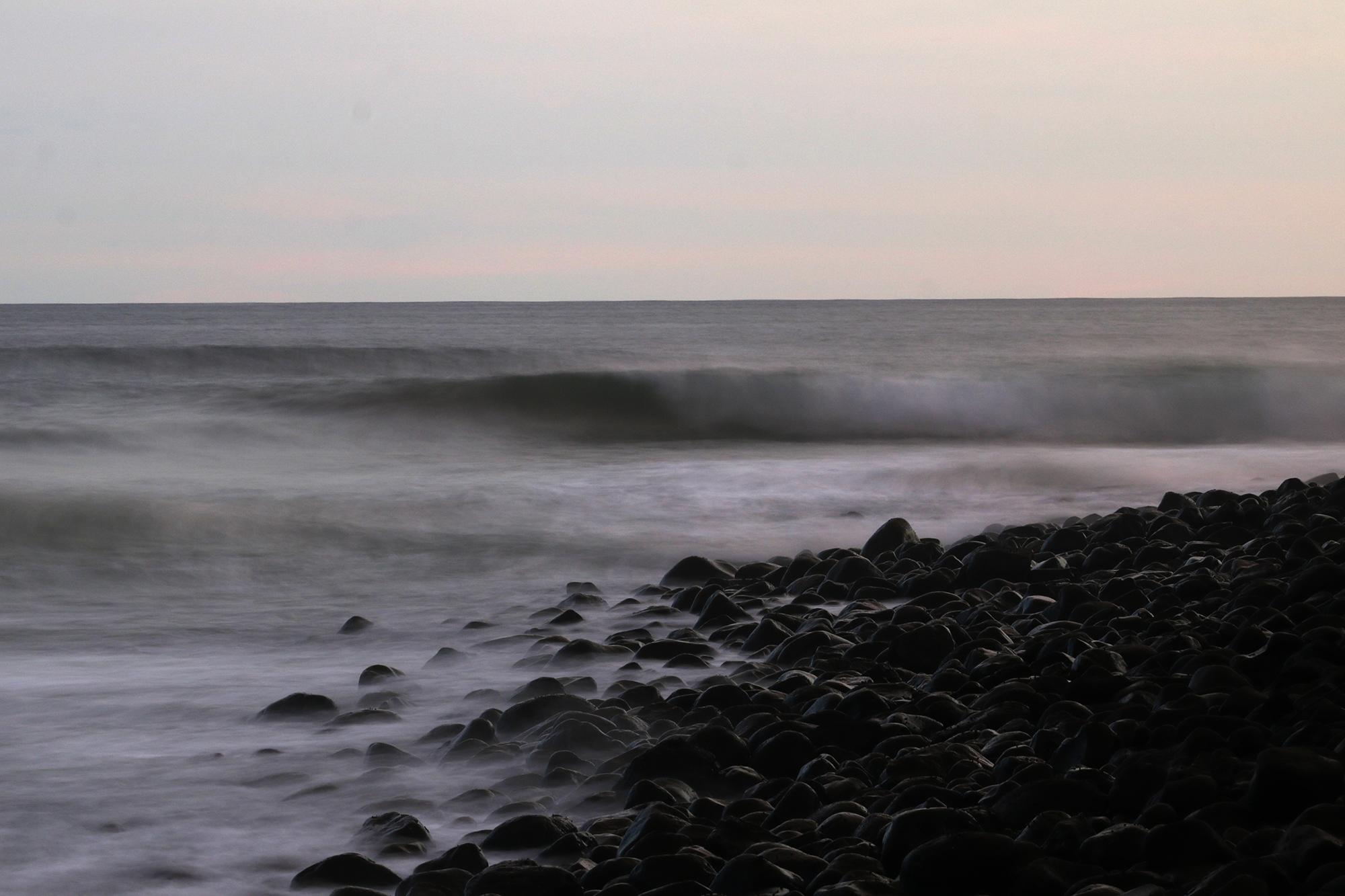 Nov 2017 K59 Surf Trip Photo Selects 51.jpg