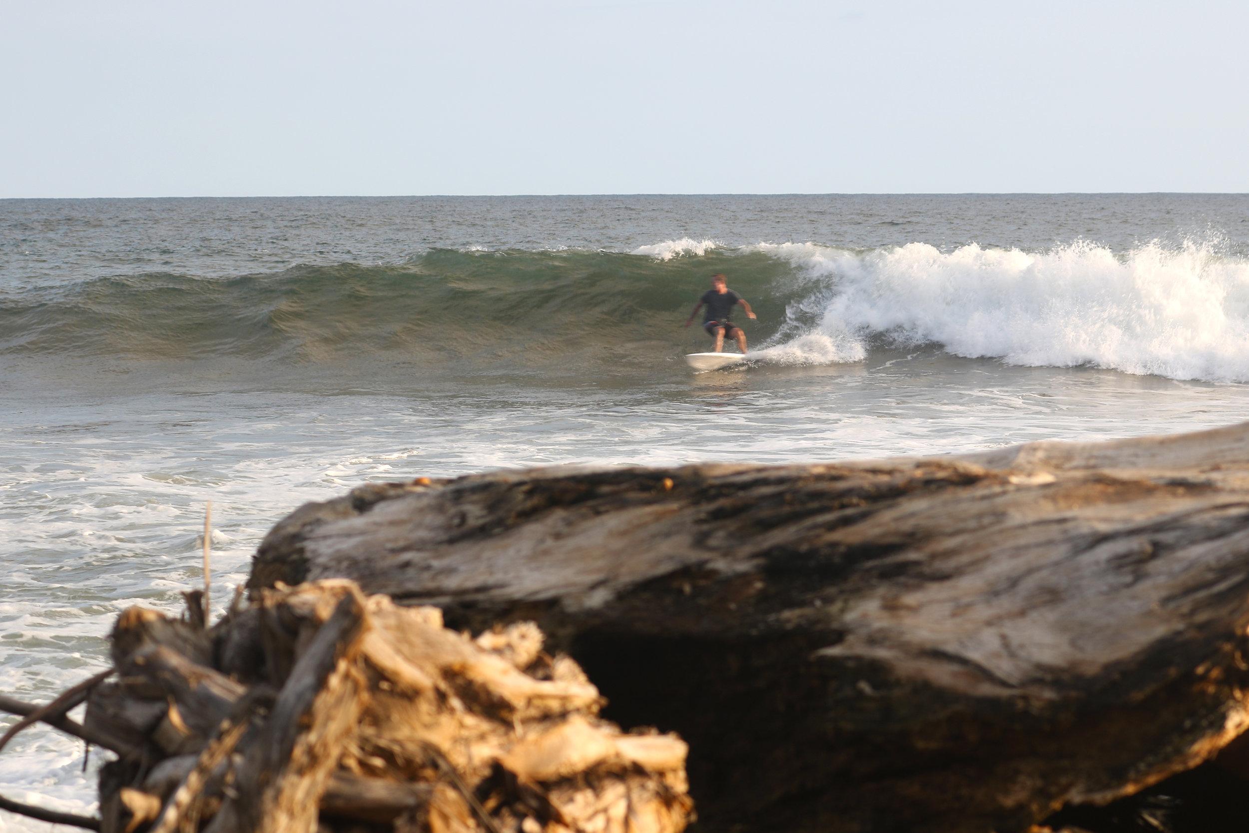 Nov 2017 K59 Surf Trip Photo Selects -Matey.jpg