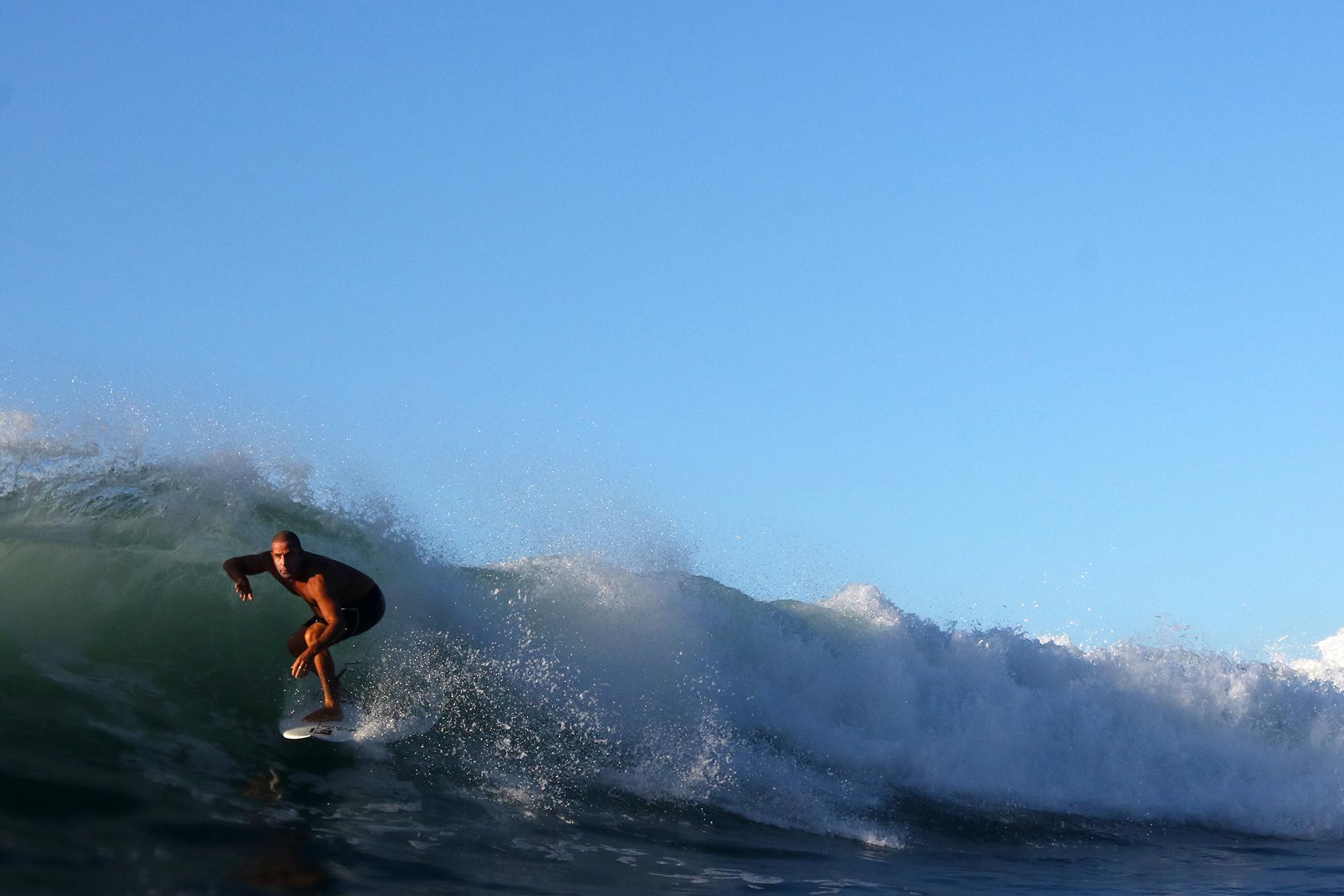 Nov 2017 K59 Surf Trip Photo Selects 24.jpg