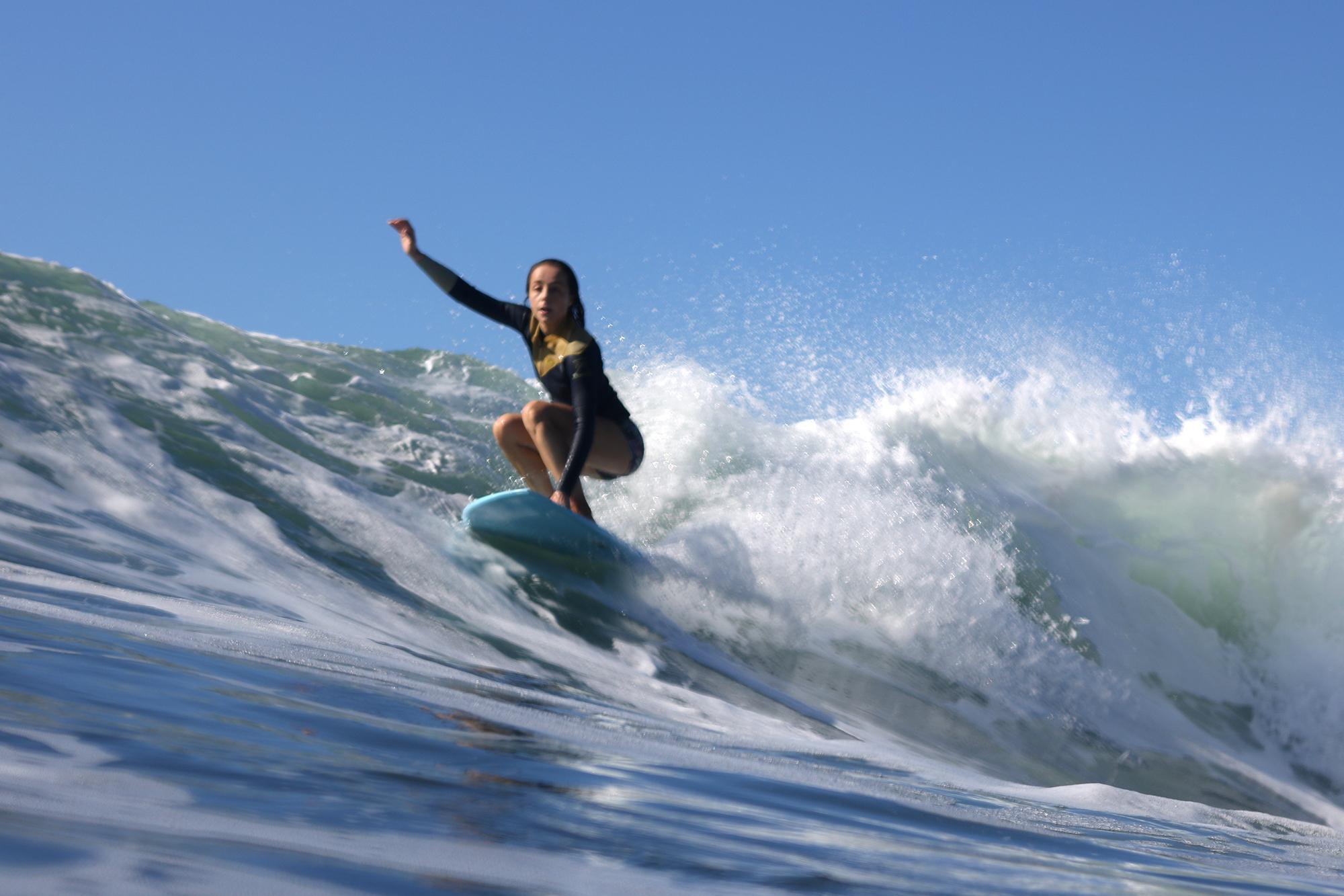Nov 2017 K59 Surf Trip Photo Selects 34.jpg