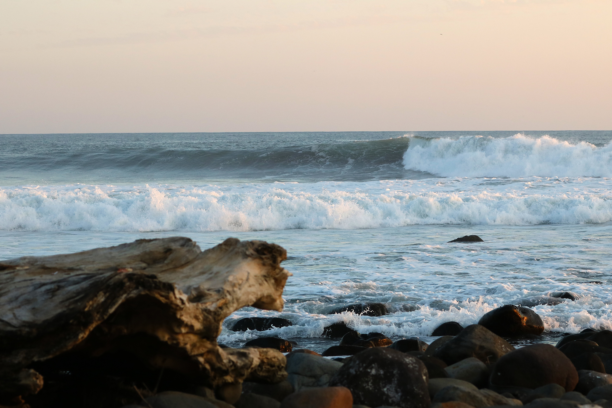 Nov 2017 K59 Surf Trip Photo Selects 46.jpg