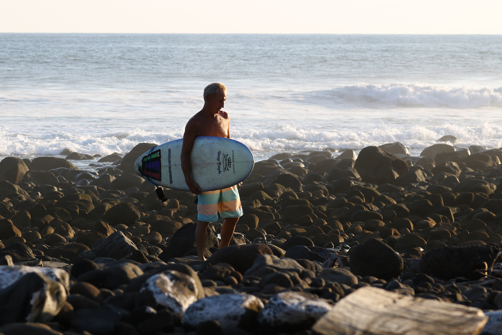 Nov 2017 K59 Surf Trip Photo Selects 50.jpg