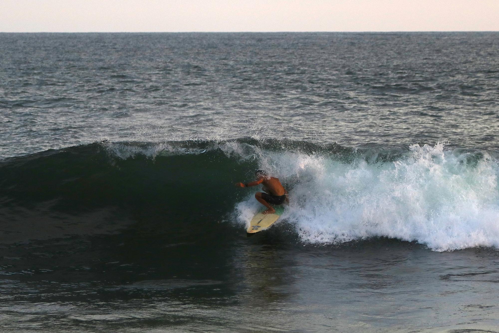 Nov 2017 K59 Surf Trip Photo Selects 52.jpg