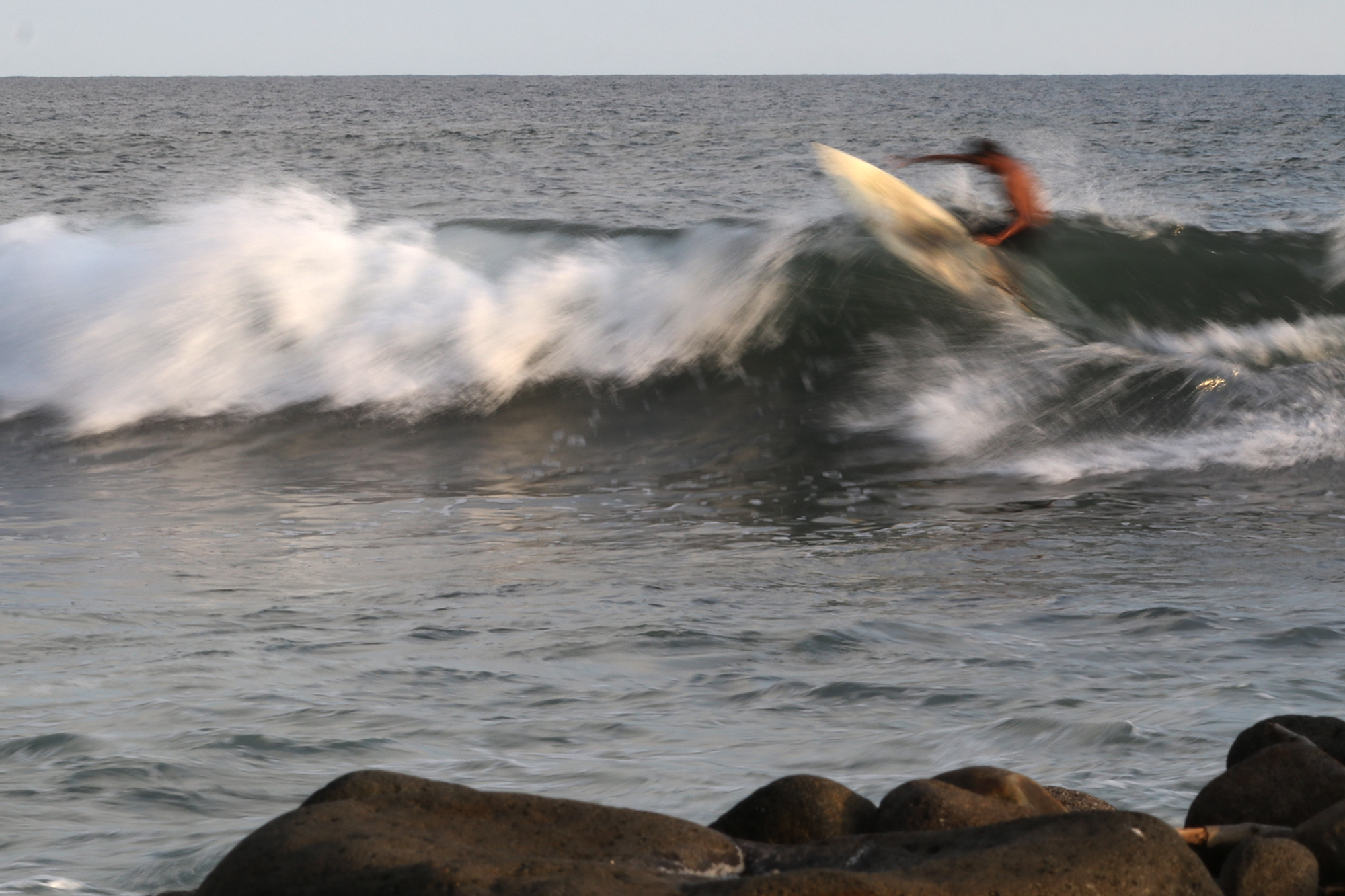 Nov 2017 K59 Surf Trip Photo Selects 59.jpg