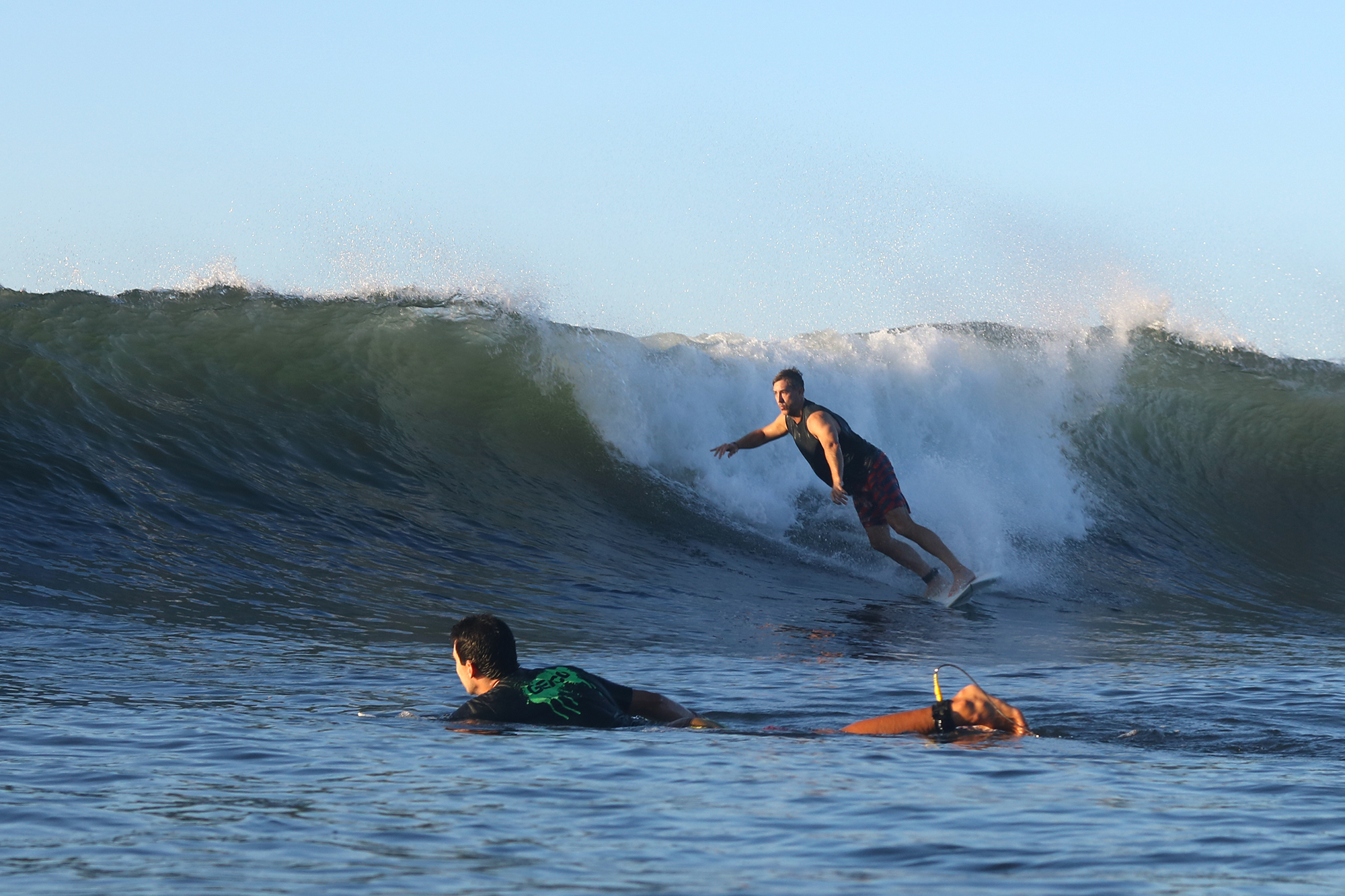 Nov 2017 K59 Surf Trip Photo Selects 13.jpg