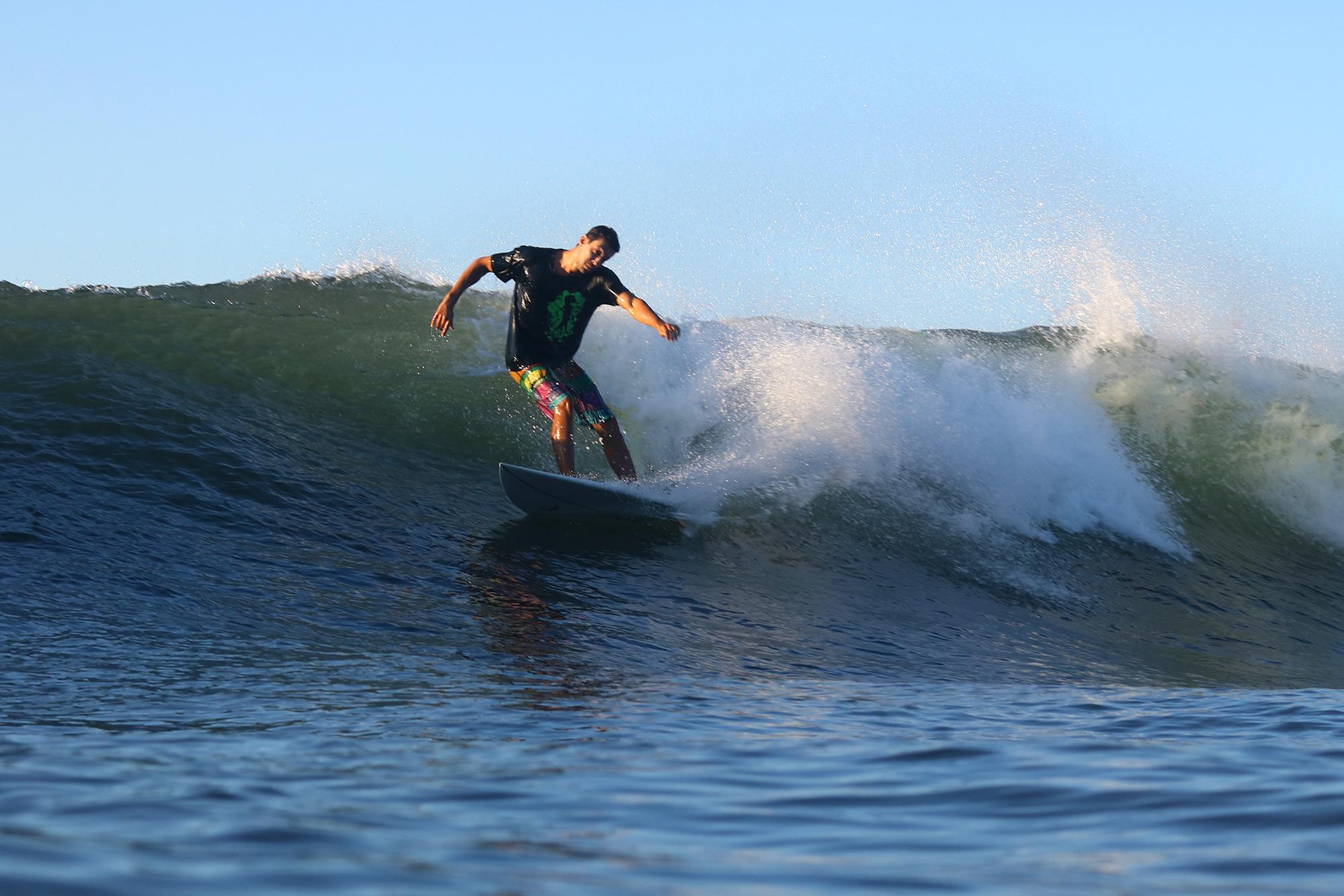 Nov 2017 K59 Surf Trip Photo Selects 64v2.jpg