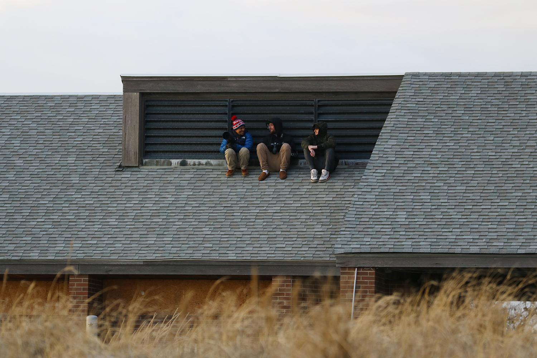 3-4-18 Lido Roof Chill.jpg