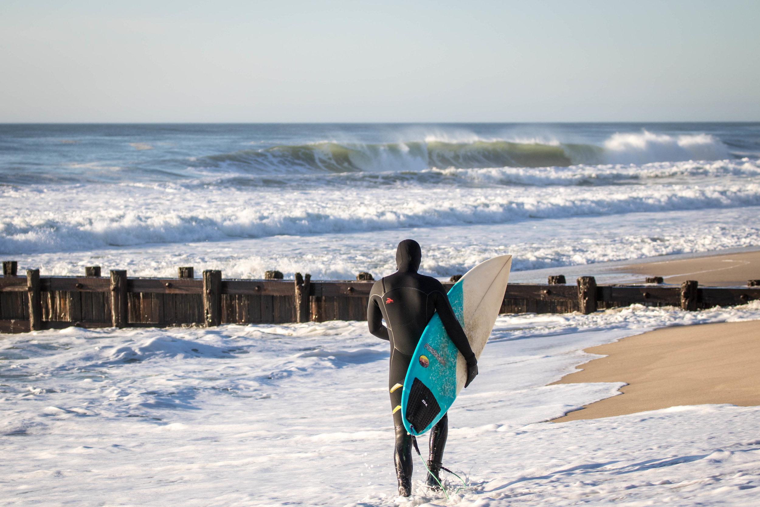 4-26-18 Bayhead Wave 1a.jpg