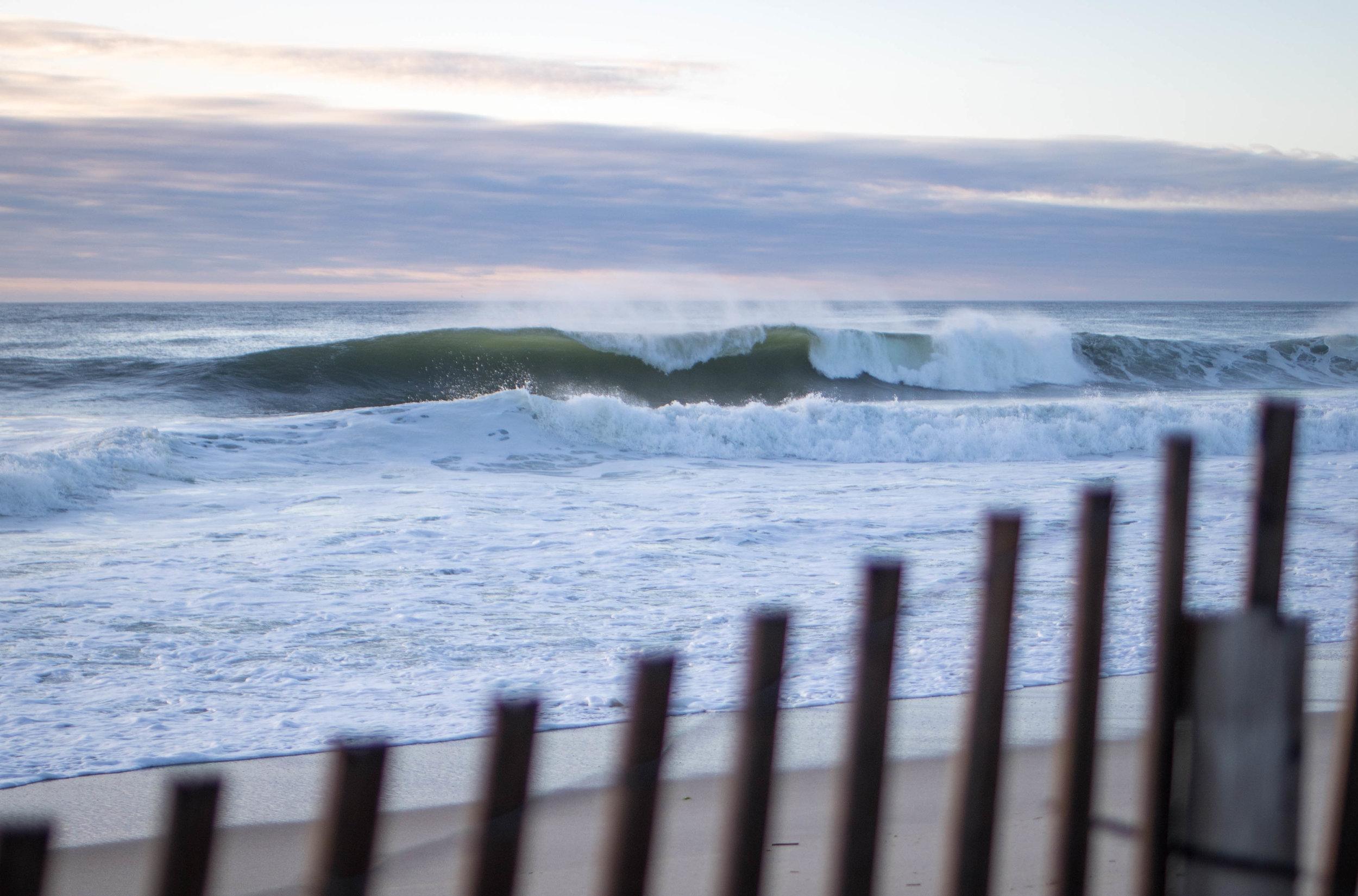 4-26-18 Bayhead Wave 7.jpg