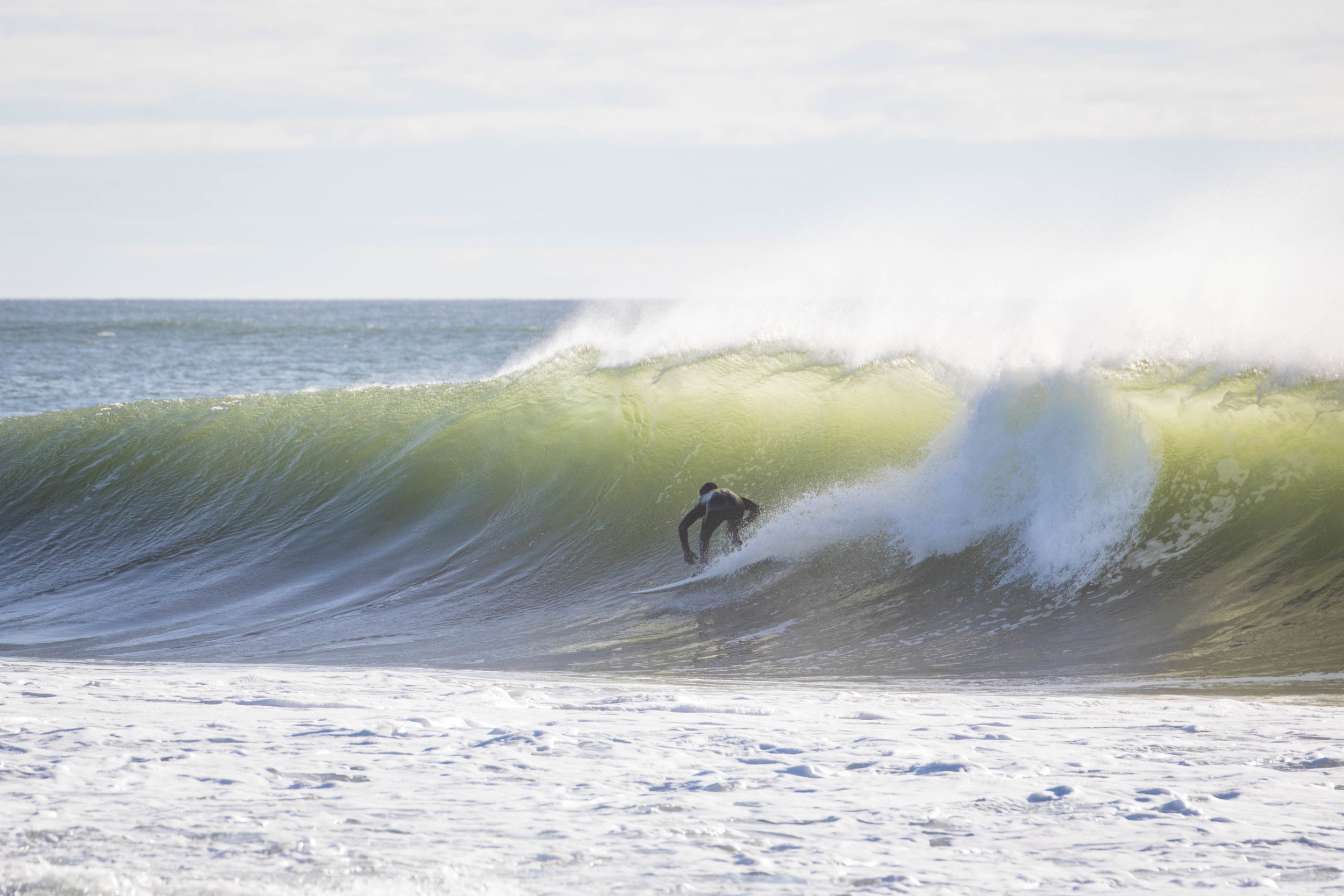 4-26-18 Bayhead Wave 19.jpg