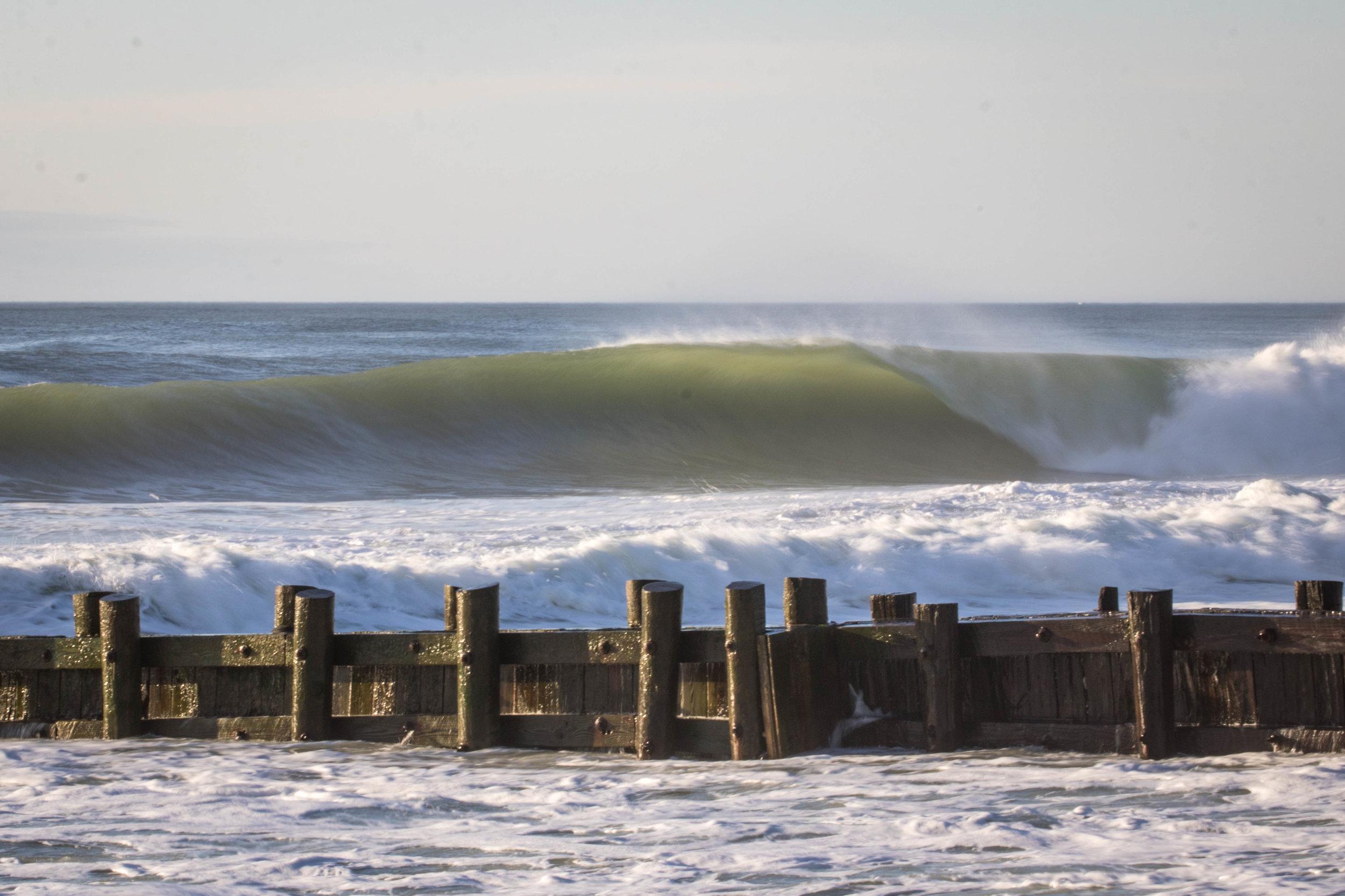 4-26-18 Bayhead Wave 18.jpg