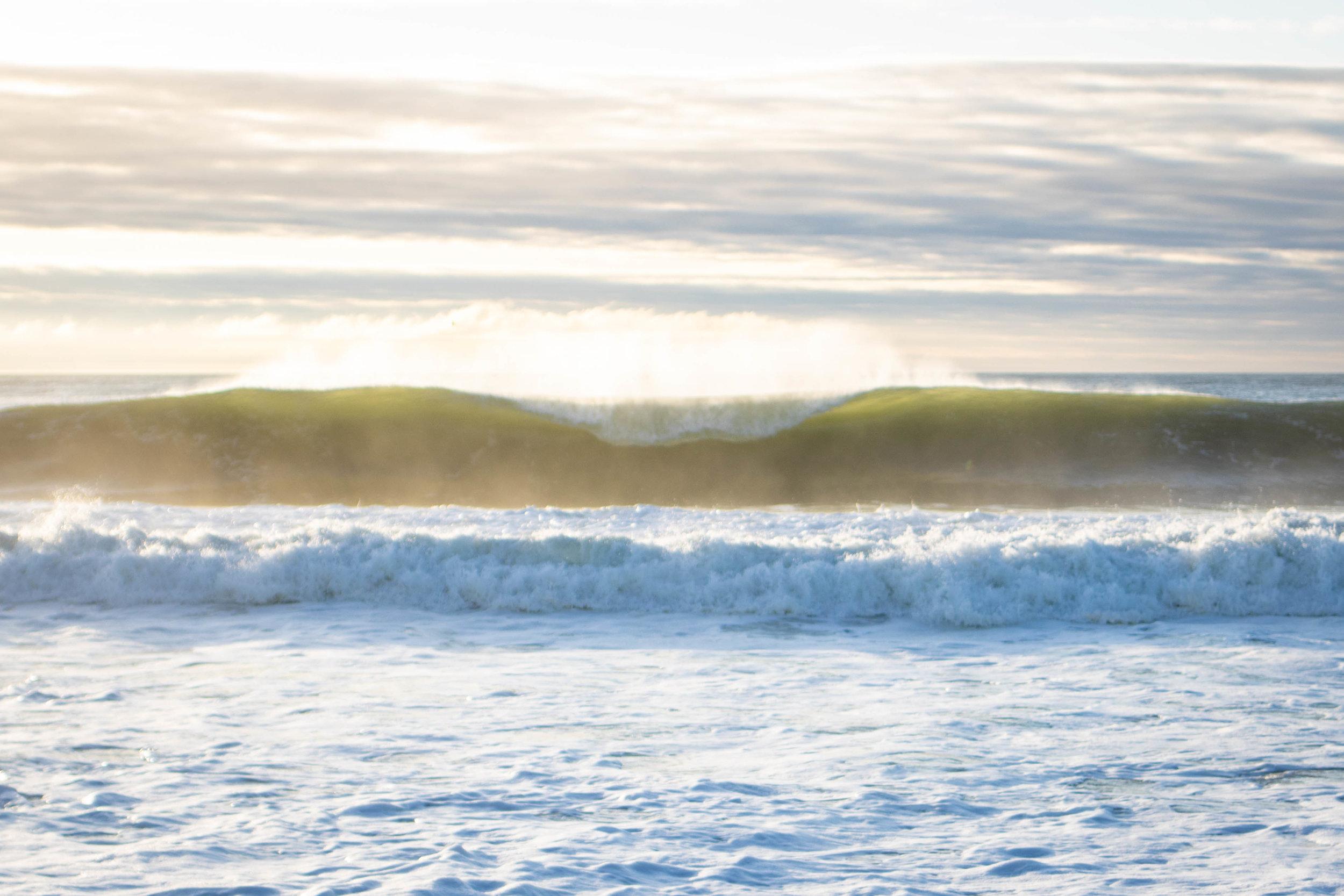 4-26-18 Mantoloking Wave 8.jpg