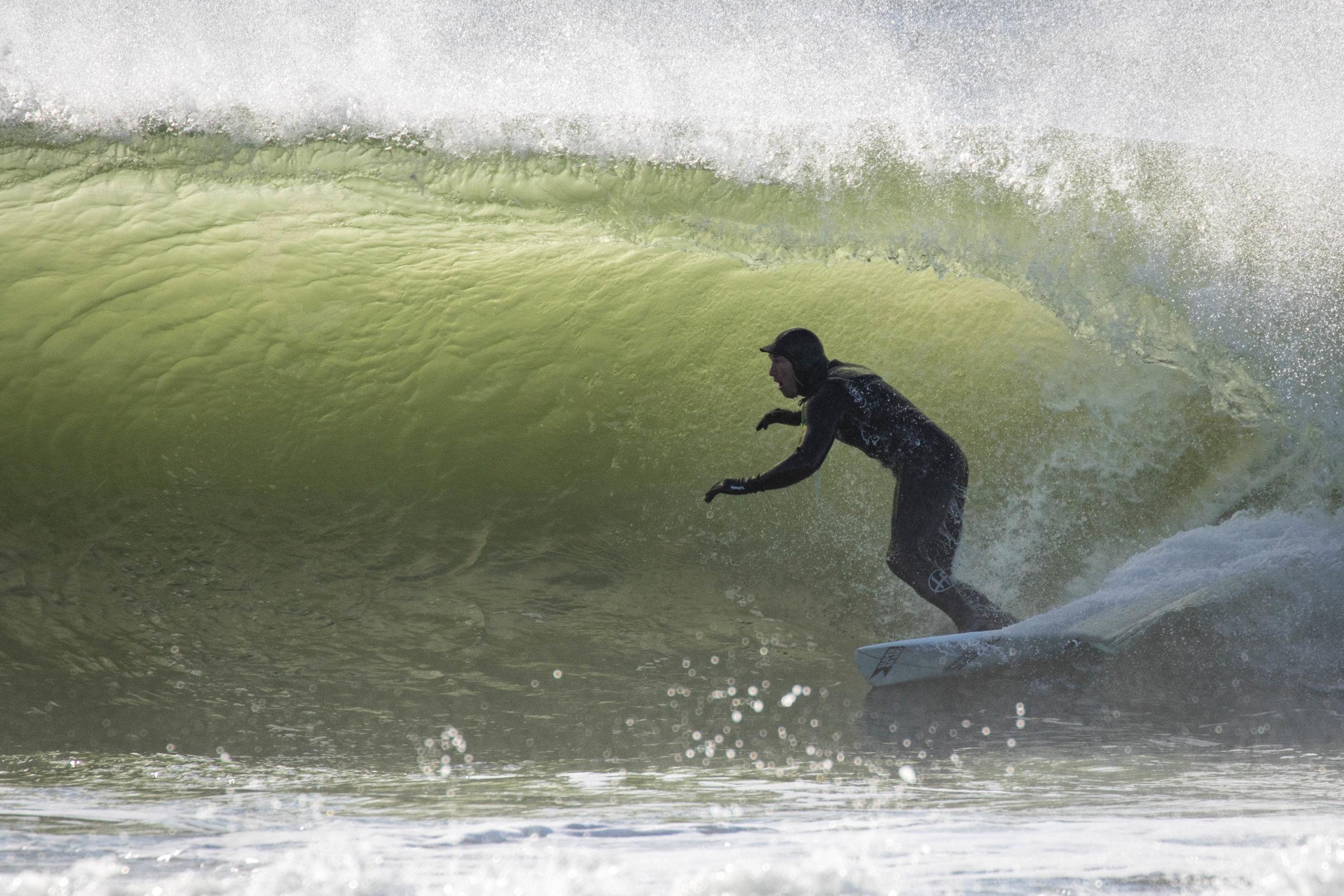 4-26-18 Mantoloking Wave 29.jpg