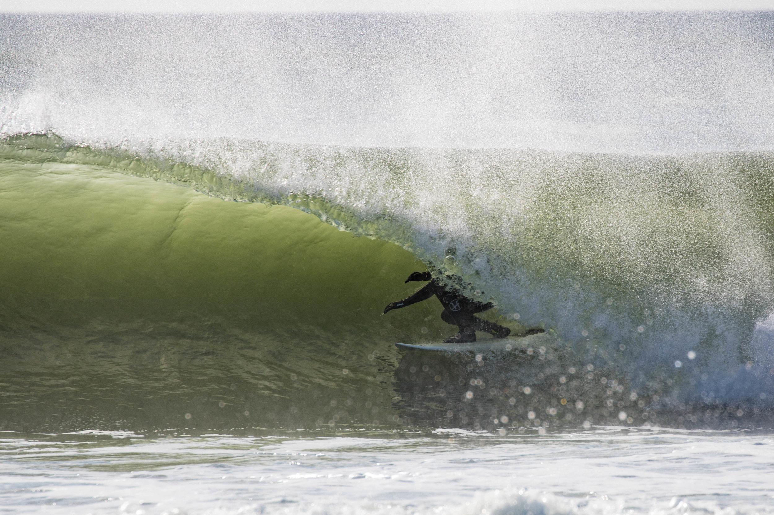 4-26-18 Mantoloking Wave 30.jpg