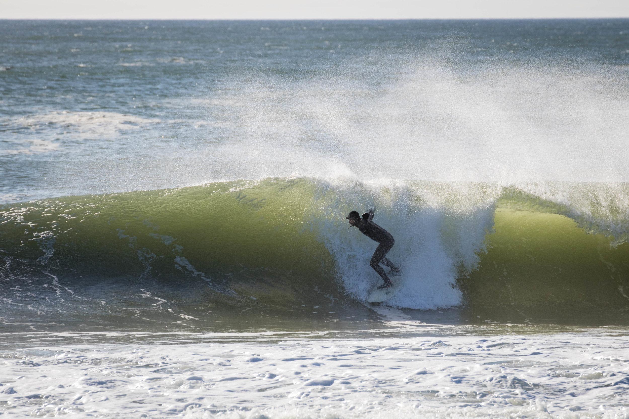 4-26-18 Mantoloking Wave 31.jpg