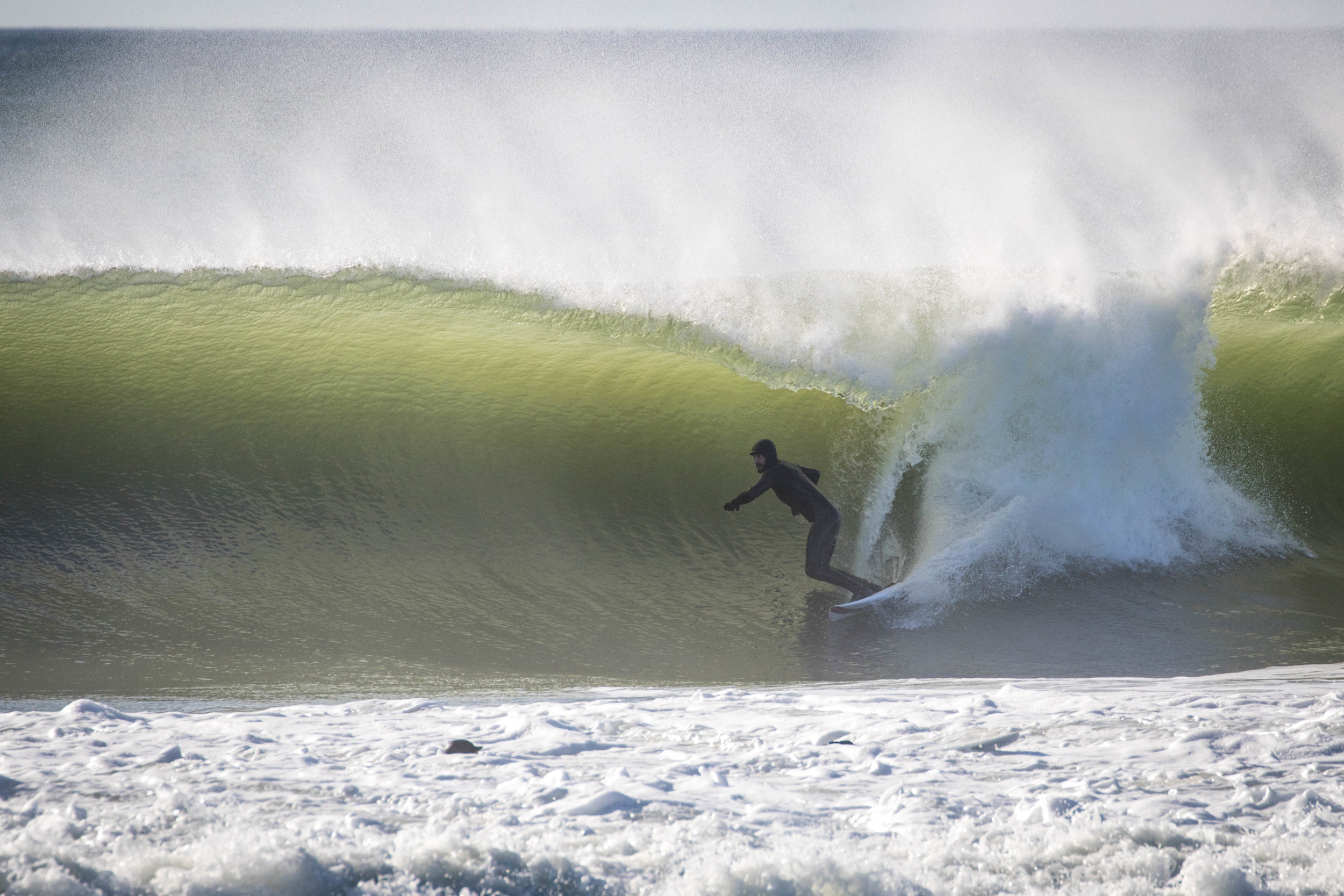 4-26-18 Mantoloking Wave 34.jpg