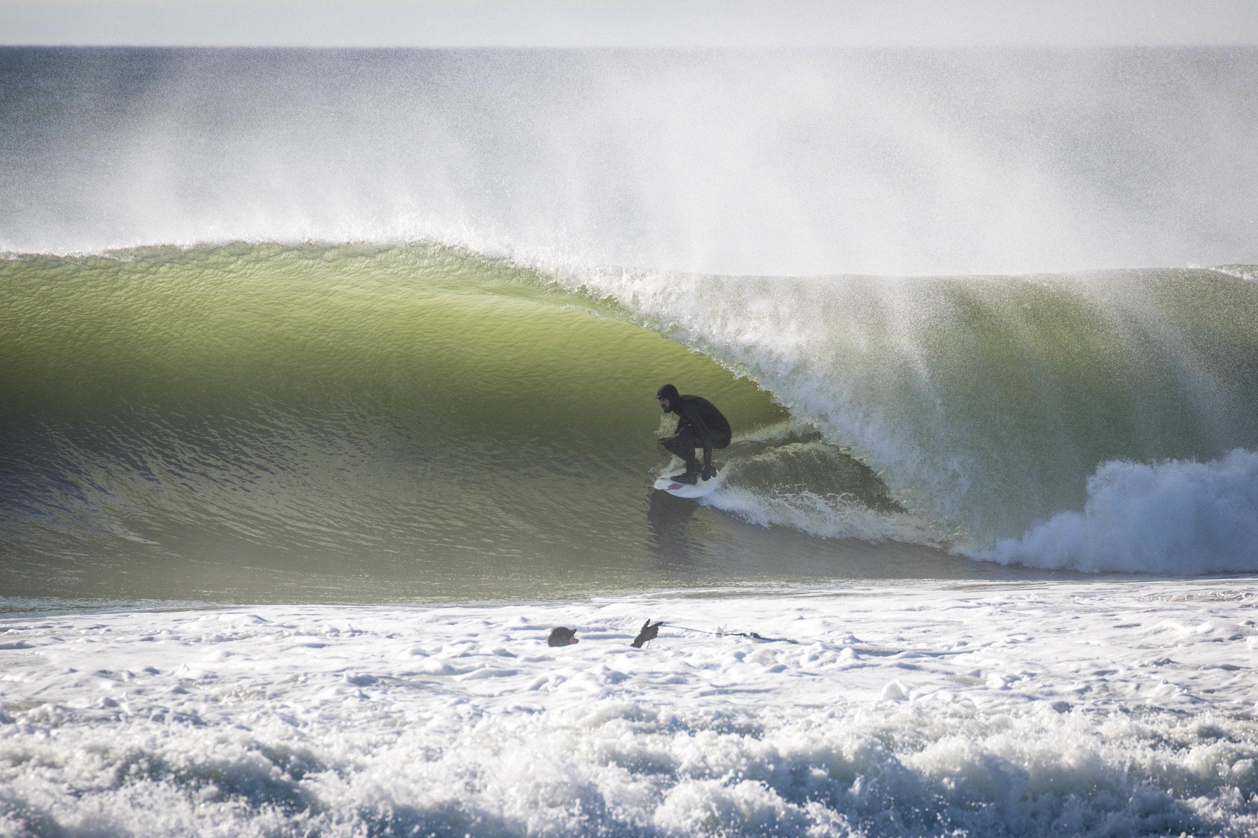 4-26-18 Mantoloking Wave 35.jpg