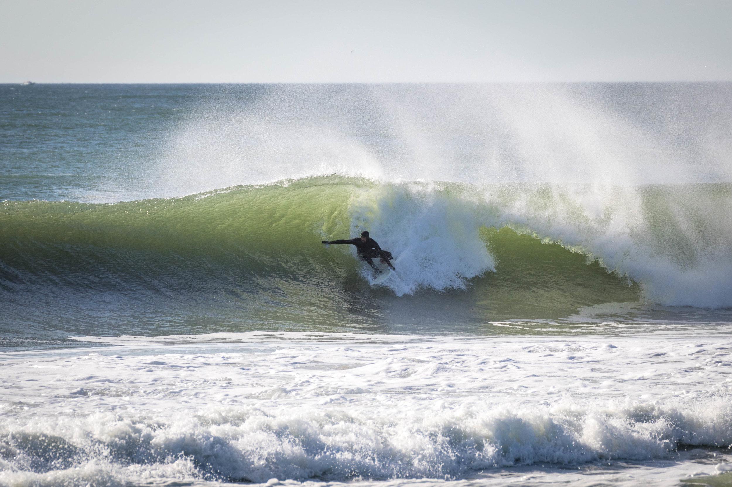 4-26-18 Mantoloking Wave 37.jpg